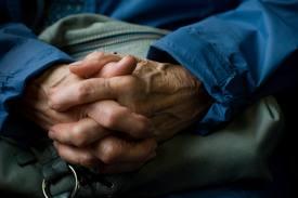 Advice For Your Arthritis Prevention