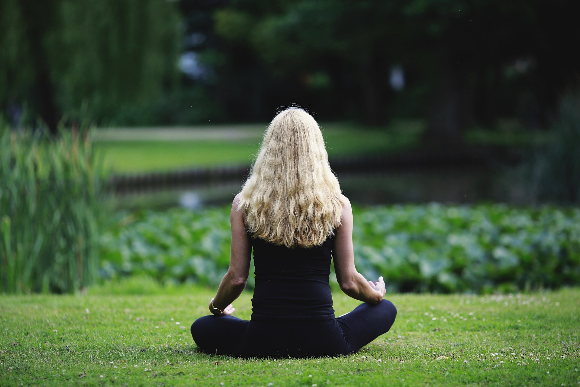 Mindfulness and also Discomfort