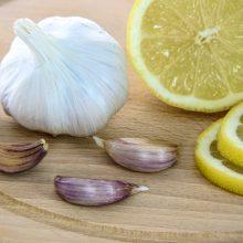 Rheumatoid Arthritis Treated with Natural Medicine