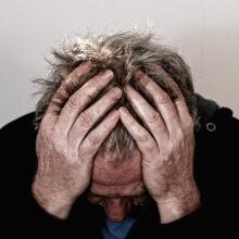Arthritis Effects