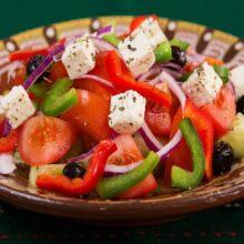 mediterranean diet for rheumatoid arthritis