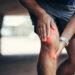 Arthritis of the knees